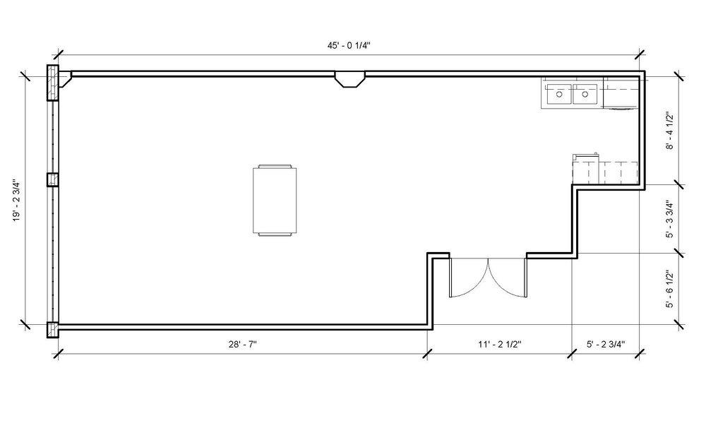 Tendue Planning Set-20180415_Page_4.jpg