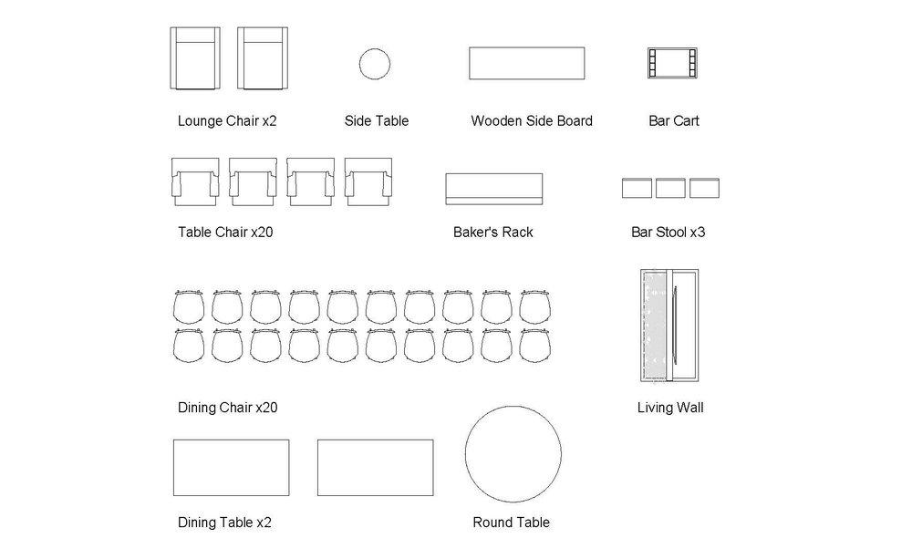 Tendue Planning Set-20180415_Page_5.jpg