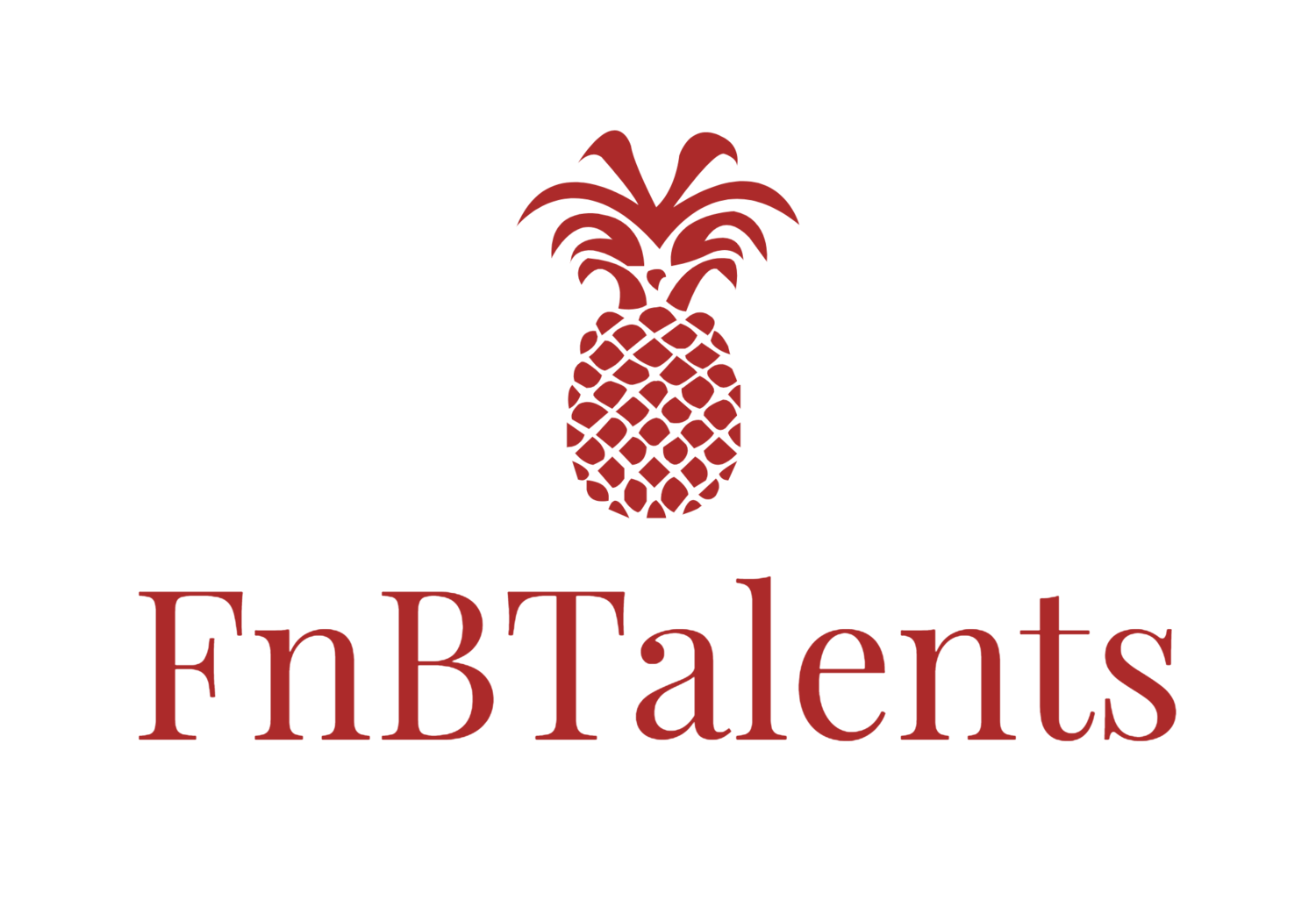 FnBTalents