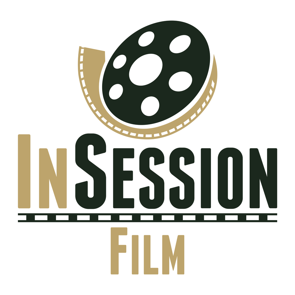- We are cinephiles and dedicated to our love of art and film. Regardless of genre, whether it's an indie or blockbuster, or who may be involved, we love discussing and analyzing everything that is film. You can hear us discuss a variety of topics on the InSession Film Podcast, whether it be reviews, lists or other film related discussion.