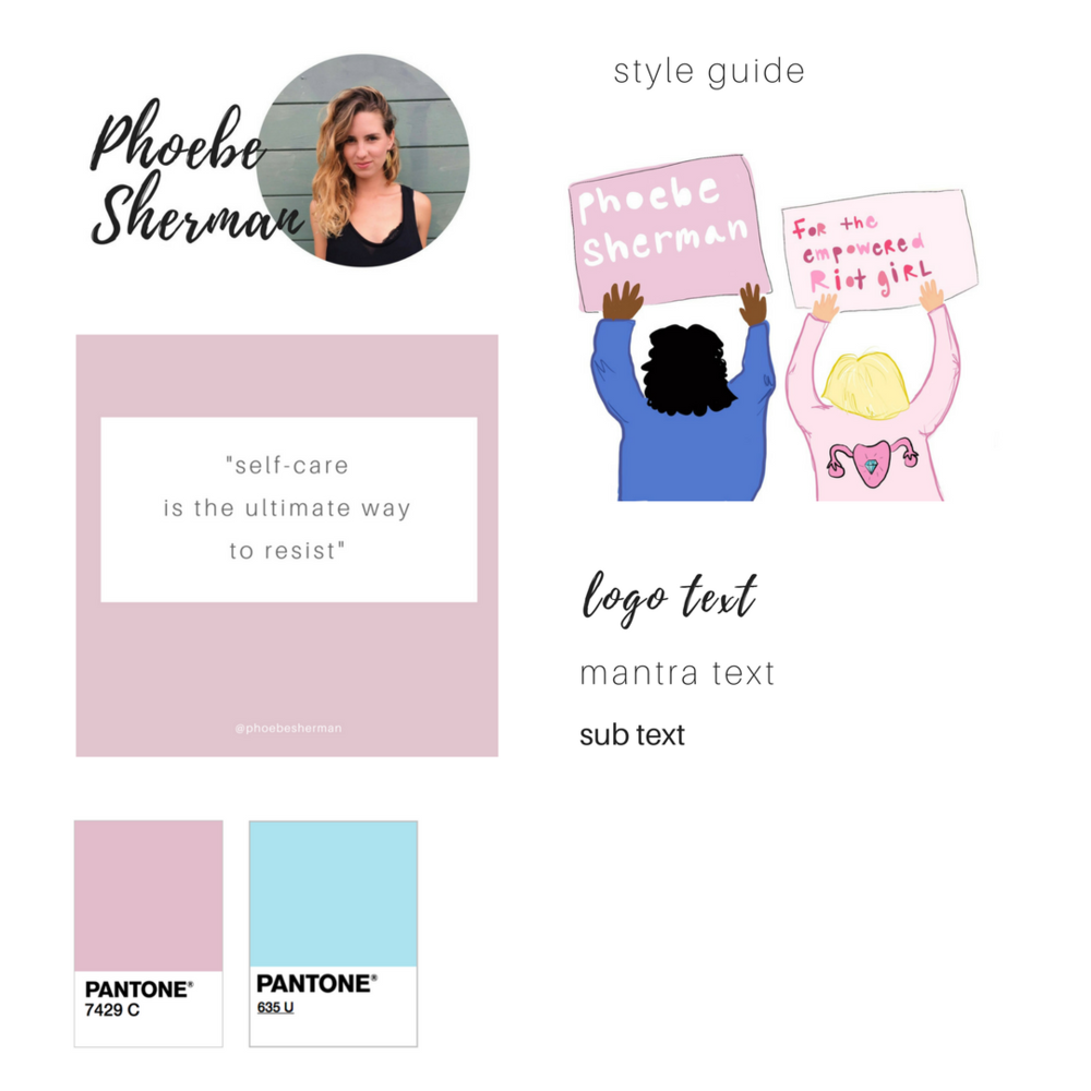 Phoebe Sherman Style Guide.png