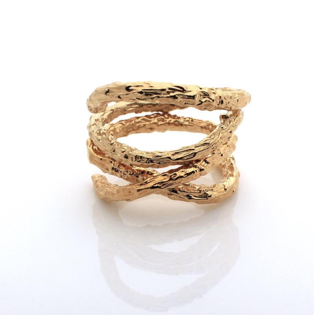 Aetas Jewelry