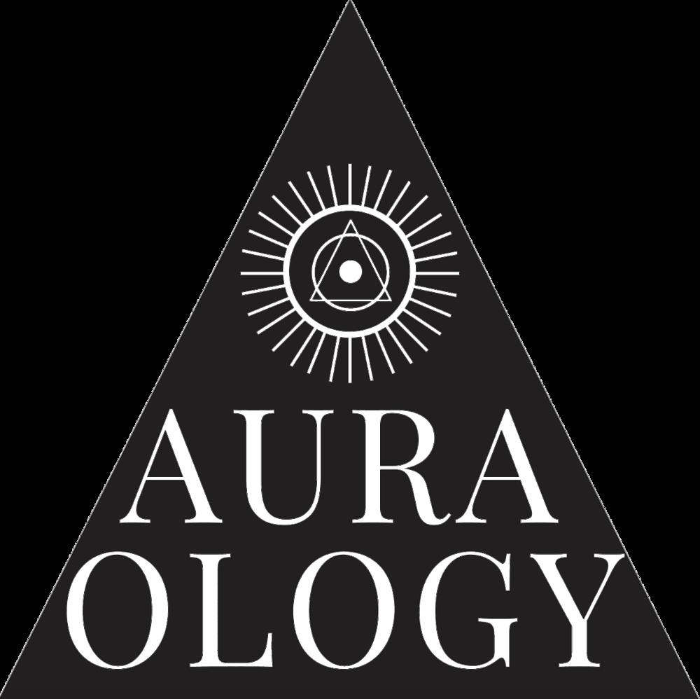 Auraology