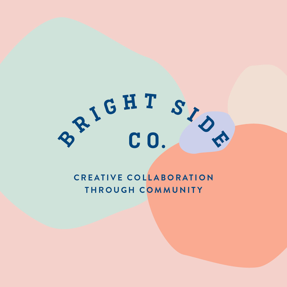 Brightside Collective
