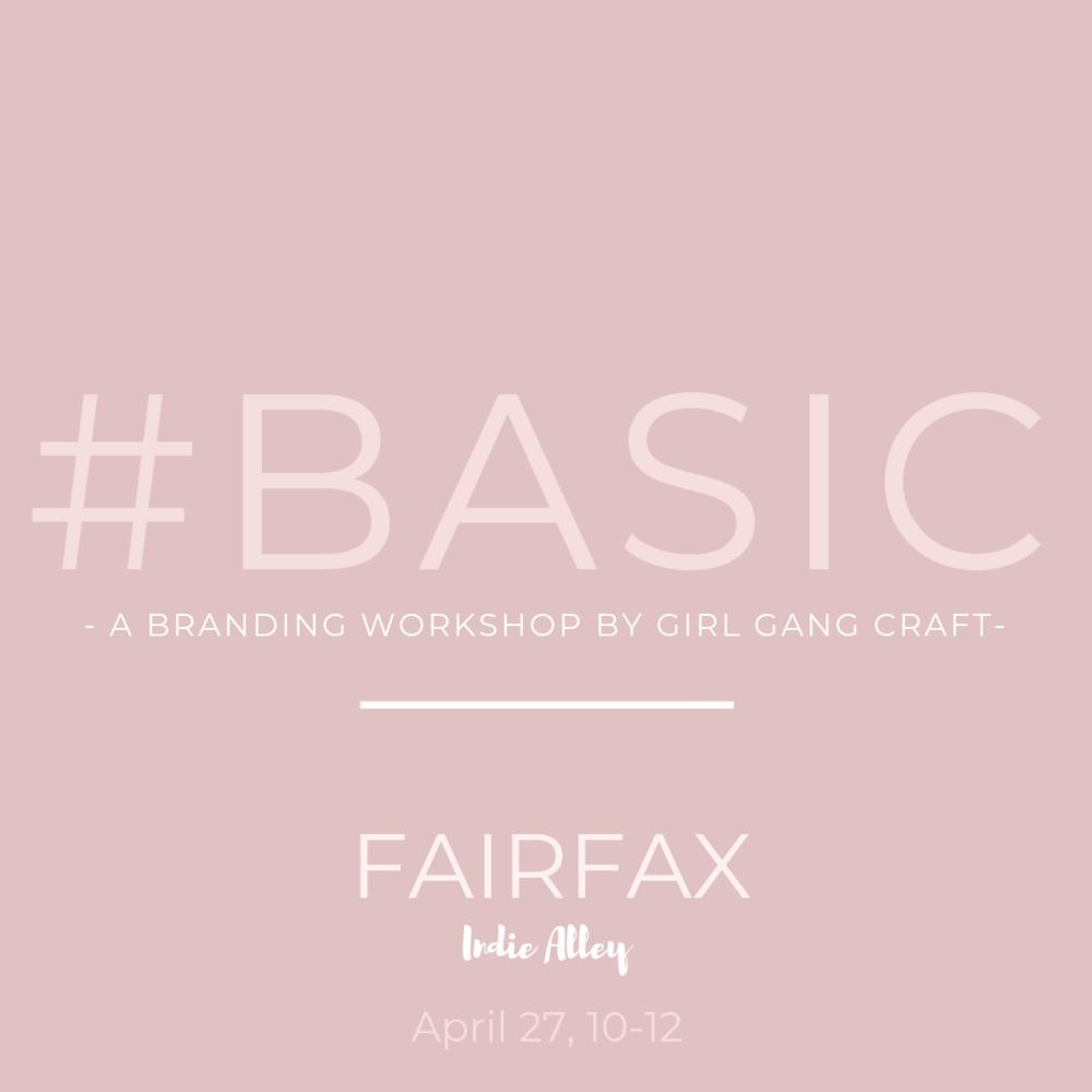 brandingfairfax.png