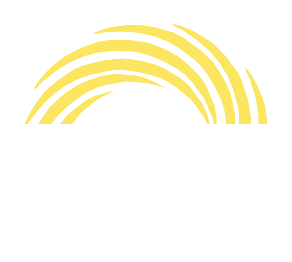 Horizon Window Cleaning