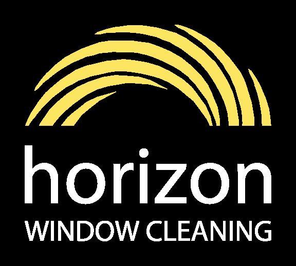 window cleaning atlanta window cleaning atlanta georgia residential horizon