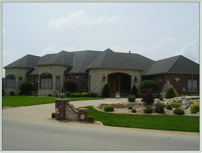 large house 2.jpg