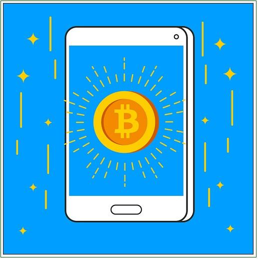 bitcoin phone with borders.jpg