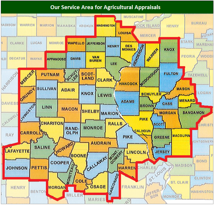 Ag service area 092717 with fading.png