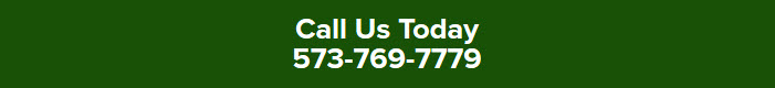 Call Us Today.jpg