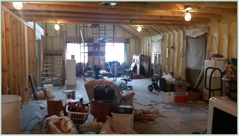 newconstructioncustomhomes interior.jpg