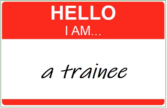 hello I am a trainee with border.jpg