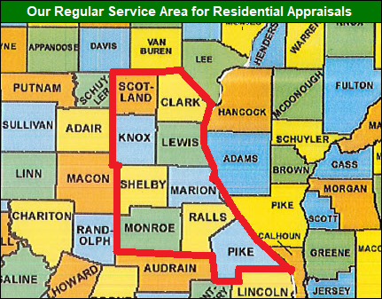 Res Map with 9 counties.png