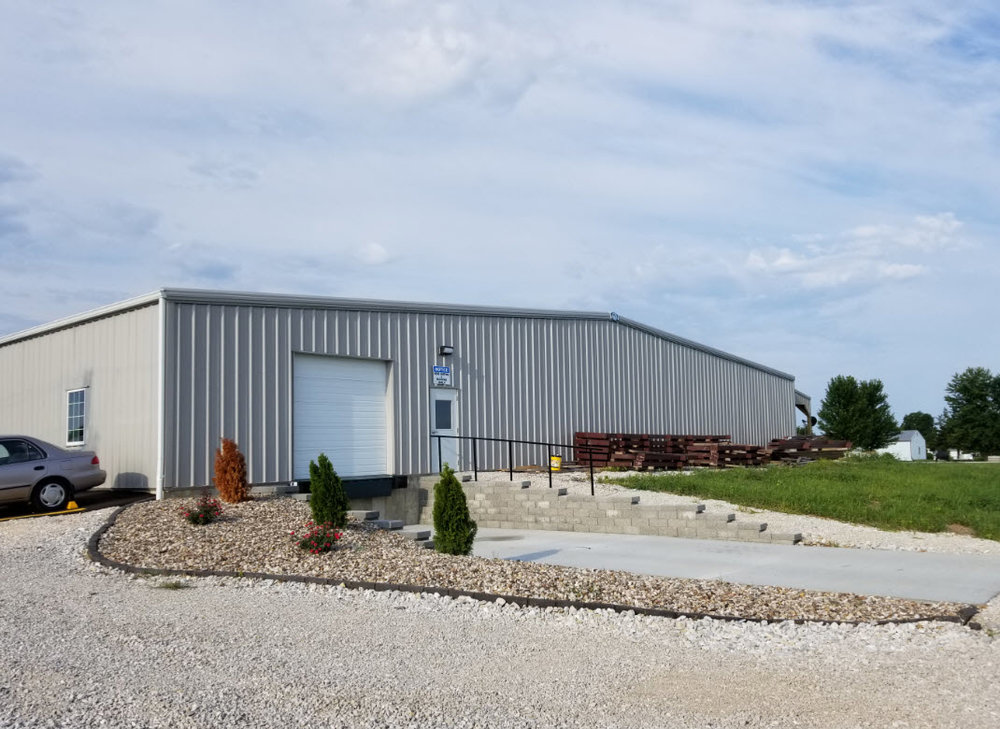 Commercial Appraisal in Lewis County, Missouri - We are a professional Commercial Appraisal firm covering Lewis County, Missouri. Call Now for more information about our commercial appraisal services - 575-769-7779