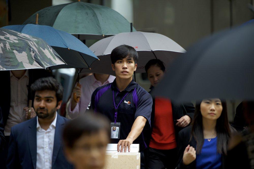 HK fedex_001.jpg