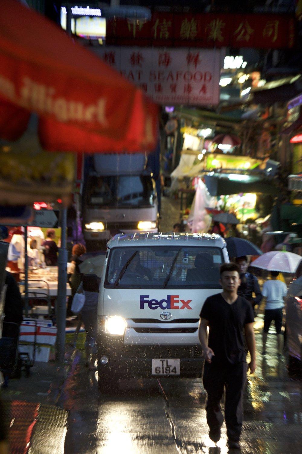 HK fedex_020.jpg