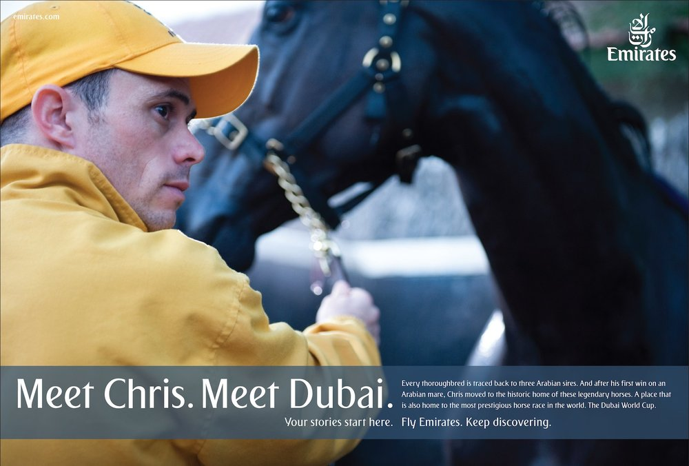 EK Meet Dxb Chris 420x297.jpg