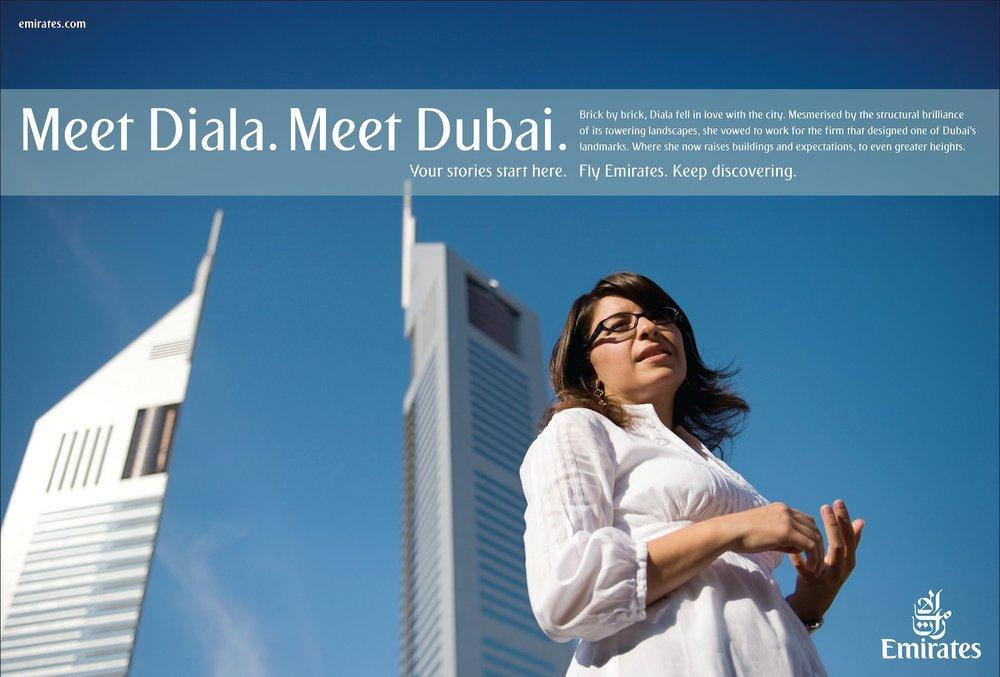 EK Meet Dxb Diala 420x297.jpg