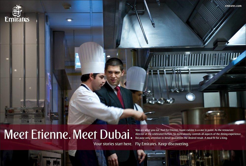EK Meet Dxb Etienne 420x297.jpg