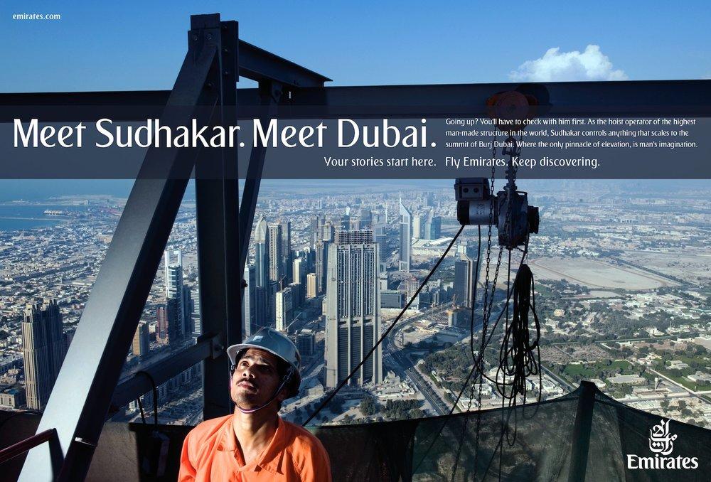 EK Meet Dxb Sudhakar 420x297.jpg