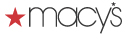 Macy's Logo_R_red&black.jpg