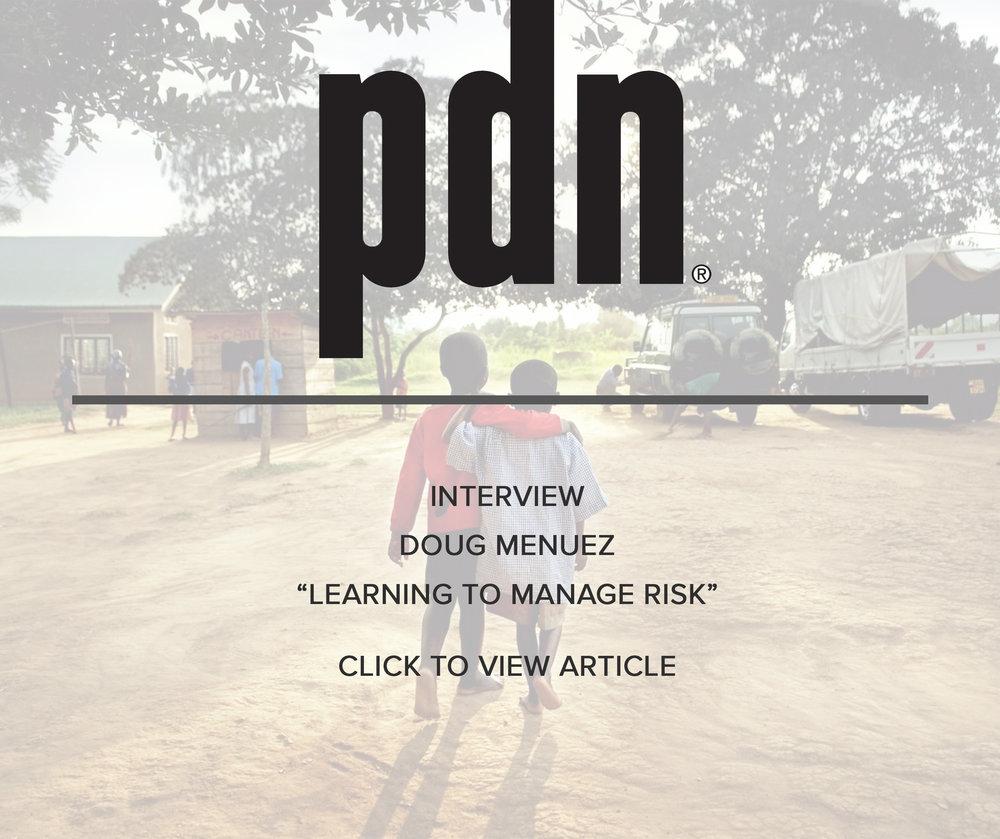 PDN THUMBNAIL.jpg