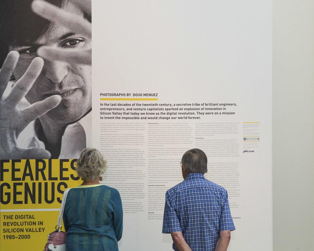 Exhibitions-6.jpg
