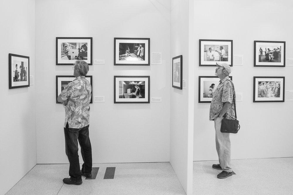 Exhibitions-10.jpg