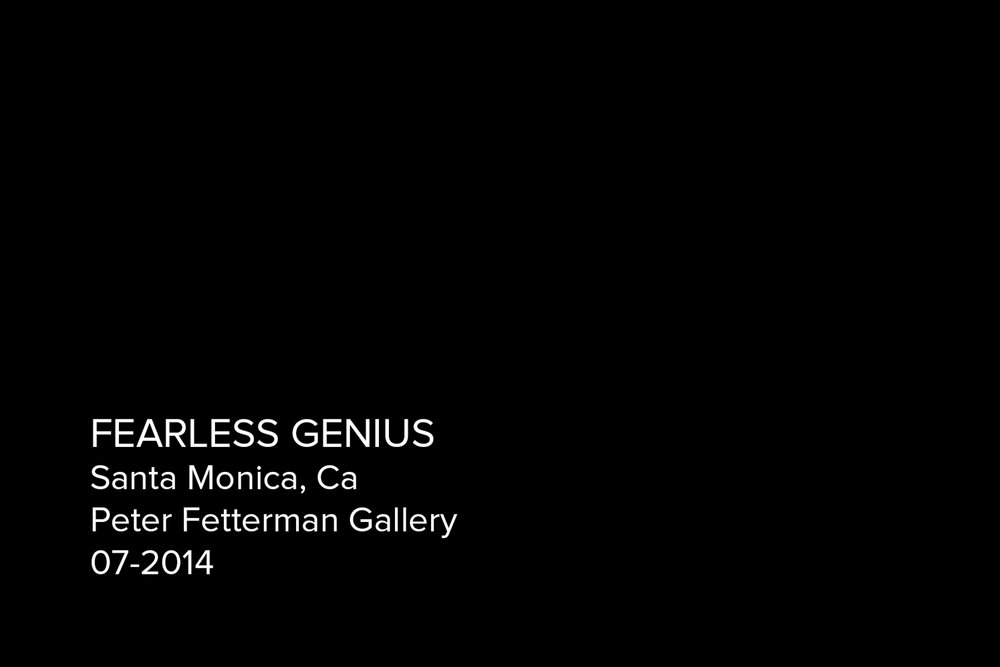 Exhibitions-12.jpg