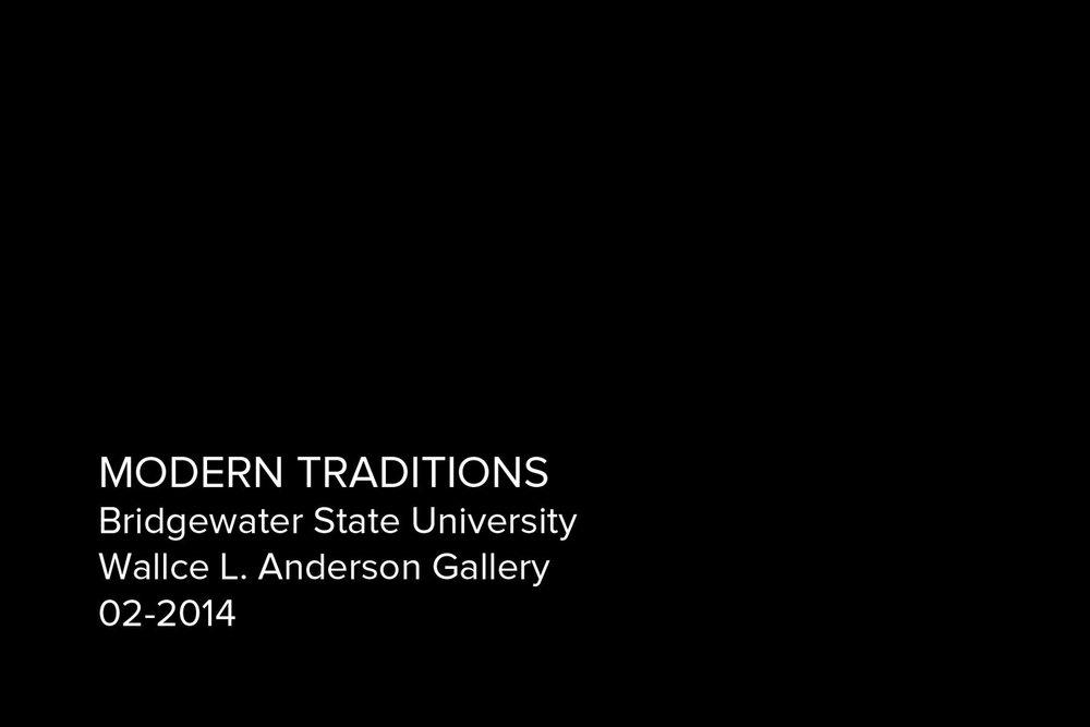 Exhibitions-16.jpg