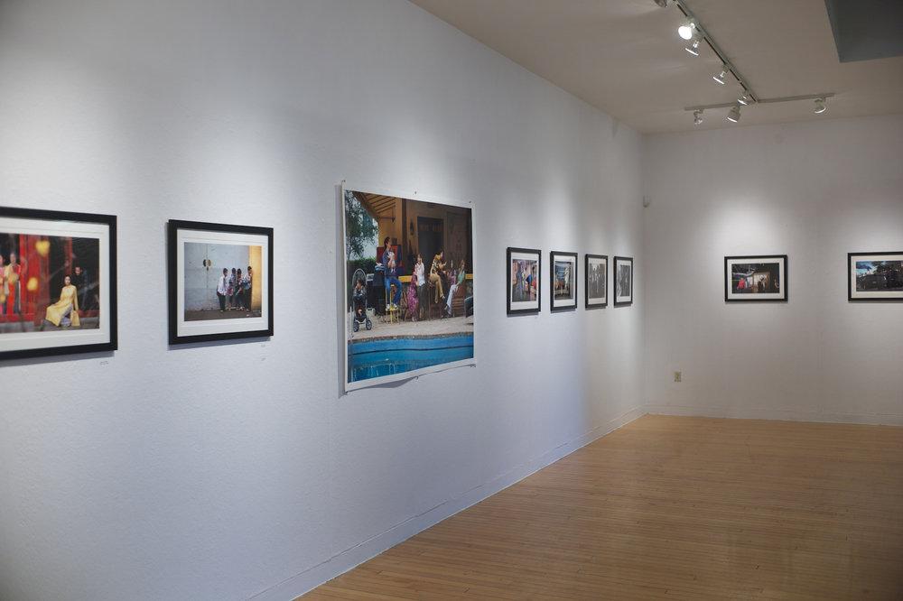 Exhibitions-19.jpg