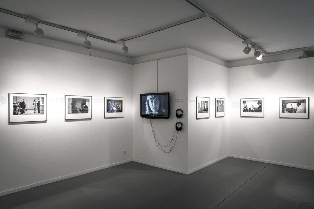 Exhibitions-22.jpg