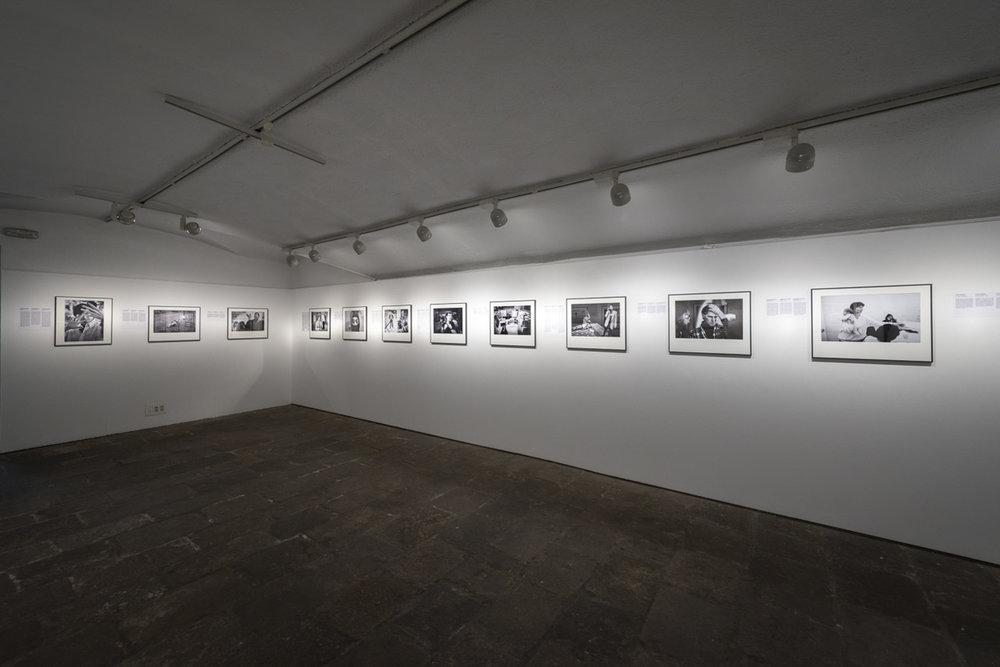 Exhibitions-25.jpg
