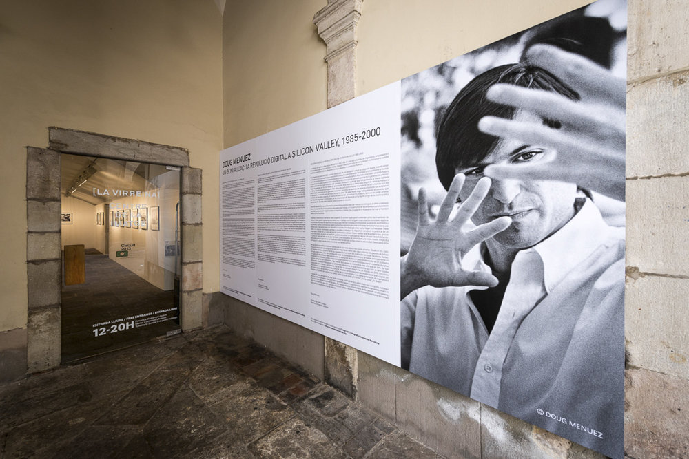 Exhibitions-27.jpg