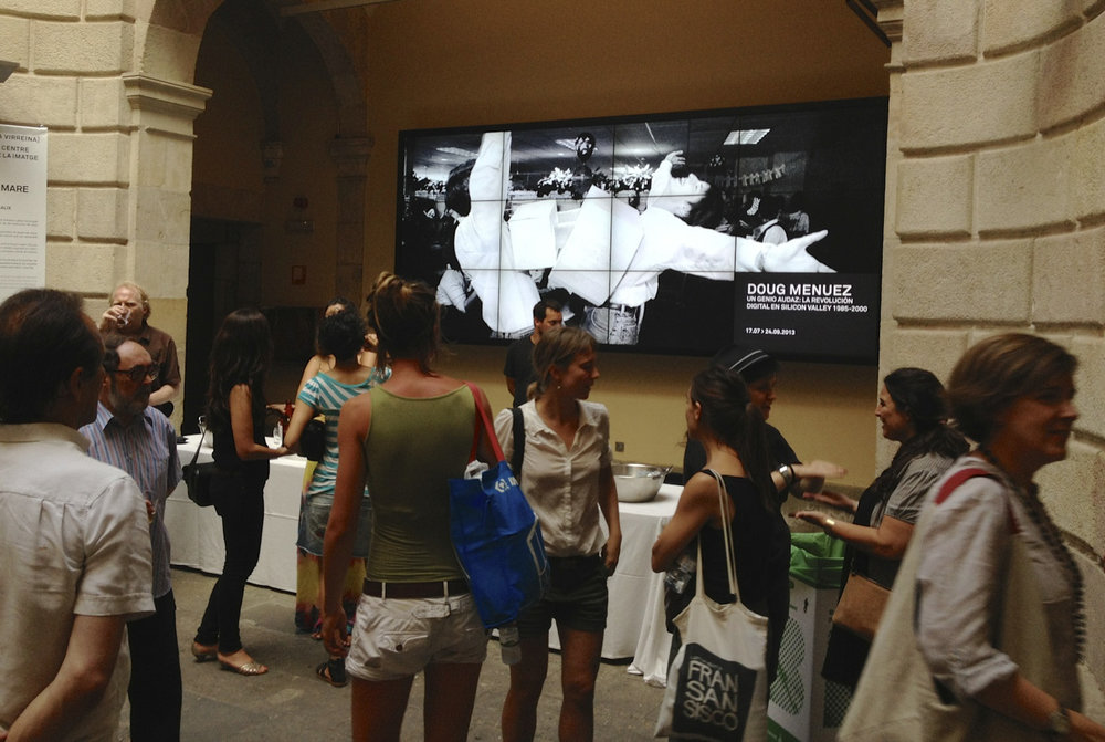 Exhibitions-31.jpg