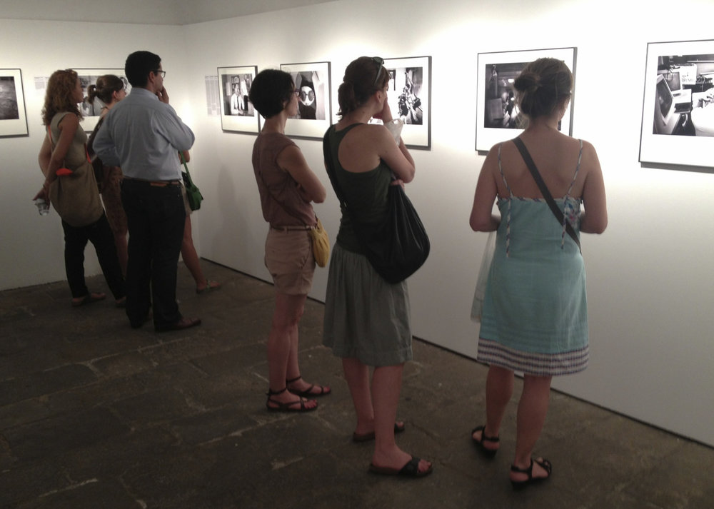 Exhibitions-32.jpg