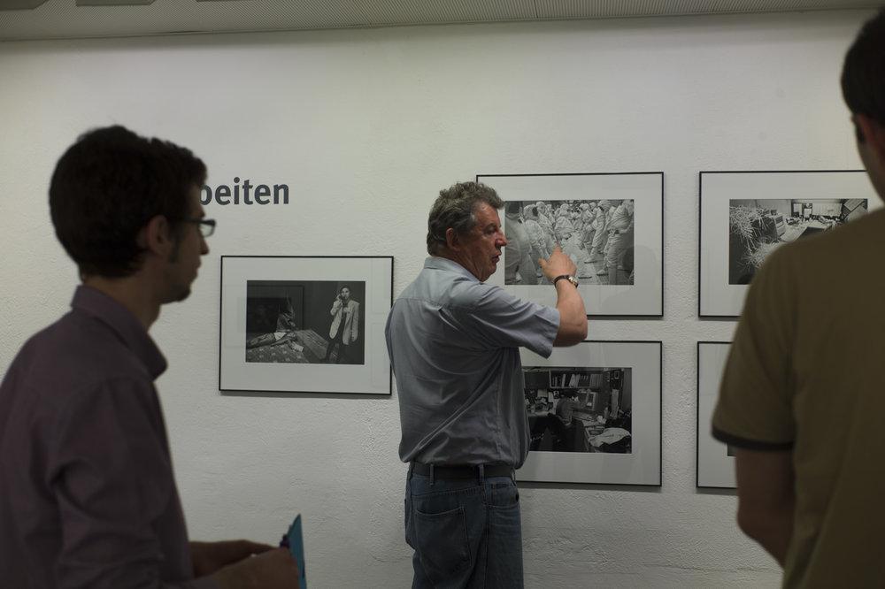 Exhibitions-39.jpg