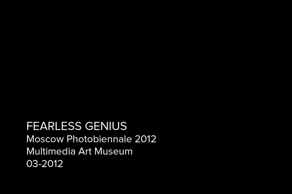 Exhibitions-43.jpg