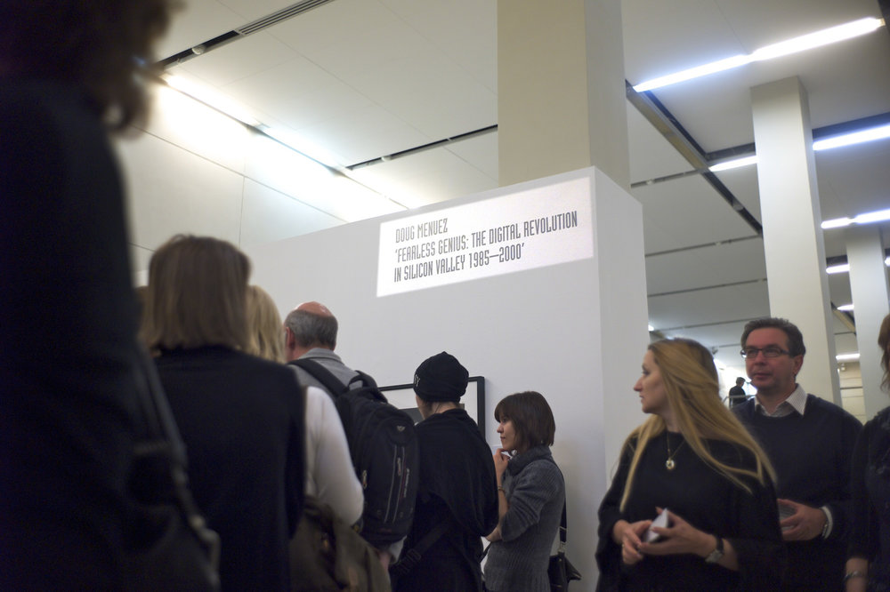 Exhibitions-44.jpg