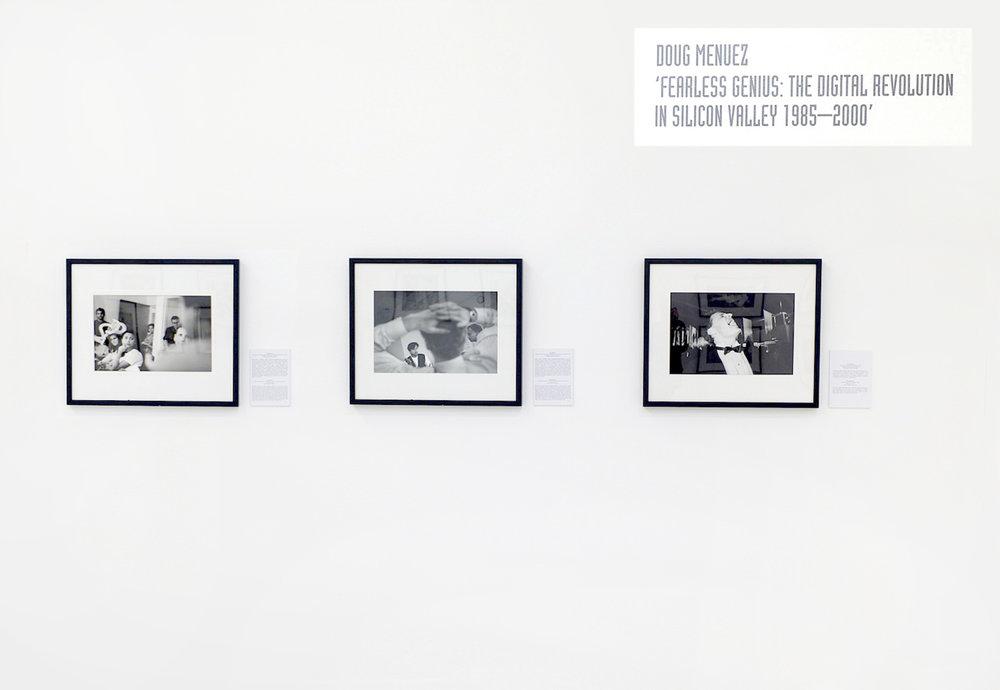 Exhibitions-49.jpg