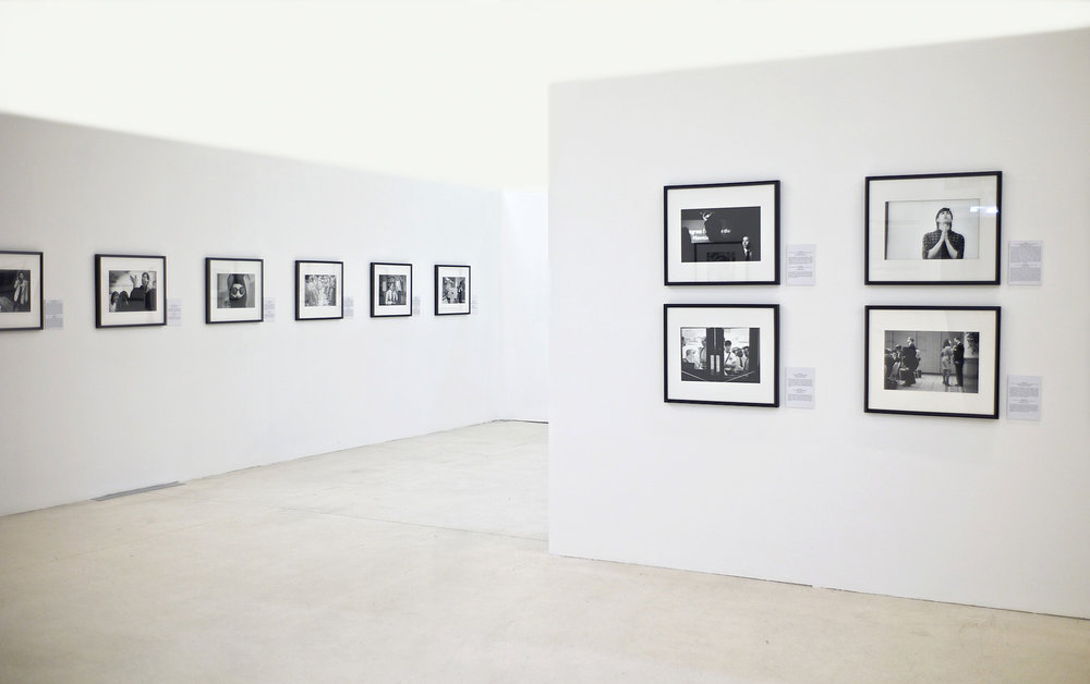 Exhibitions-53.jpg