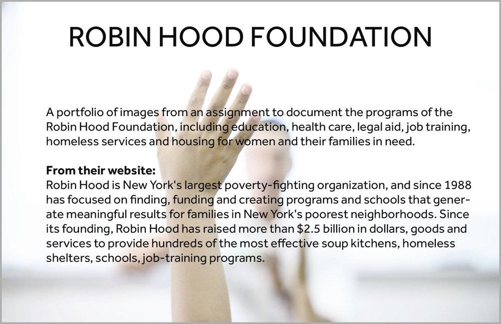 BORDER 001_ROBIN HOOD TITLE SLIDE hand copy.jpg