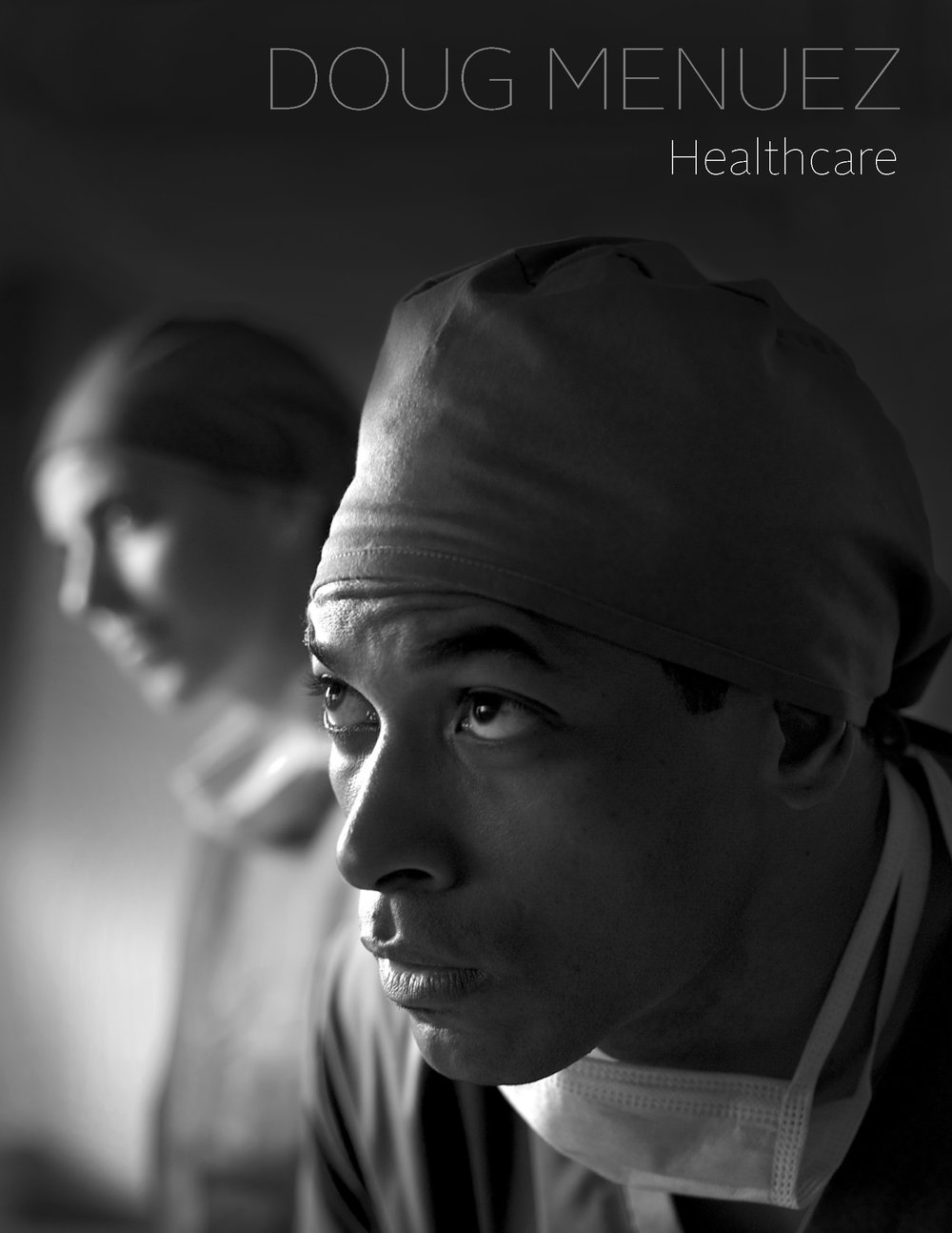 NEW HEALTHCARE BY MENUEZ - DOWNLOAD PDF
