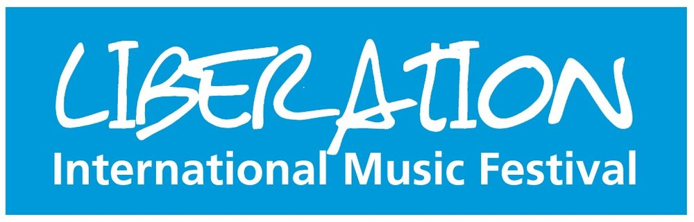 Liberation logo 2015.jpg