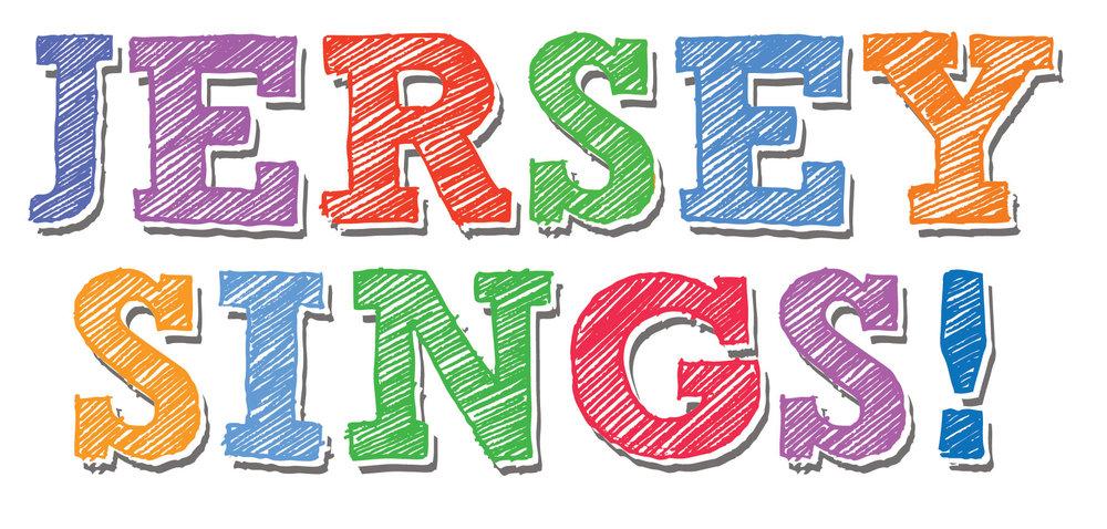 Jersey_Sings_web_logo.jpg