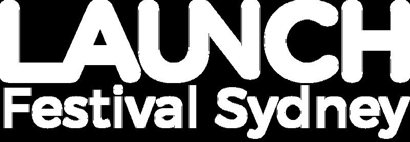 LAUNCH+Festival+Sydney.png