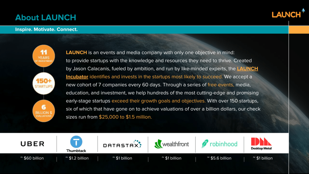 Launch_MediaKit_partners@-2.png