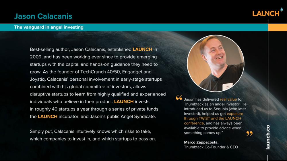 Launch_MediaKit_partners@-3.png