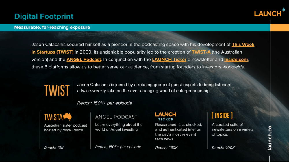 Launch_MediaKit_partners@-4.png